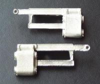 spares cylinders